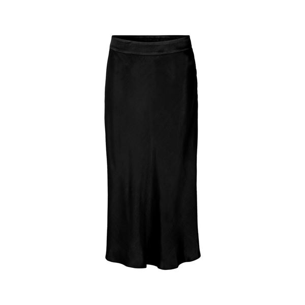 eddy nederdel fra second female
