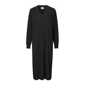 Zanny kjole fra Just Female