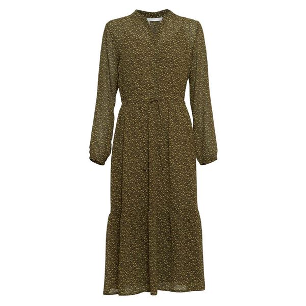 Addie Rosalie kjole fra Moss Copenhagen