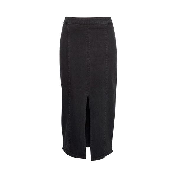edna nederdel fra moss copenhagen