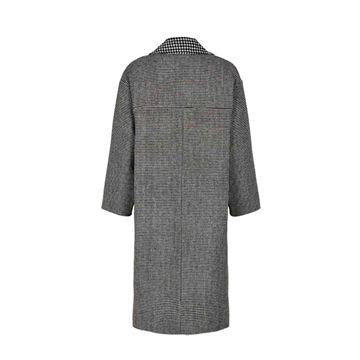 7420903 jakke fra numph