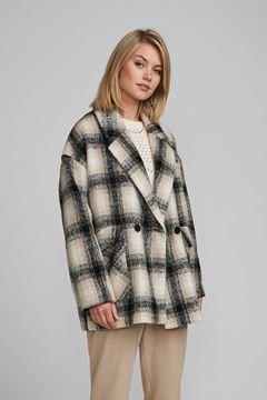 7420916 jakke fra numph