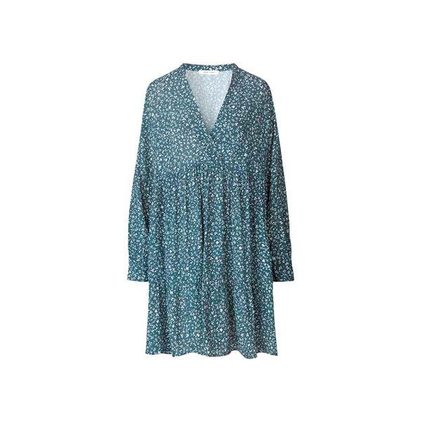 Mori kjole fra Samsøe Samsøe