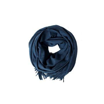 lois tørklæde fra re-designed