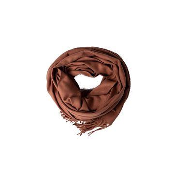 Louis halstørklæde fra Redesigned