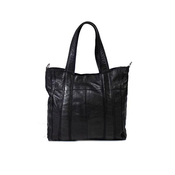 bagn taske fra re-designed