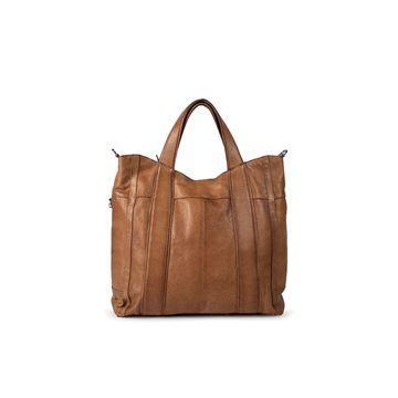 bagn taske fra re designes