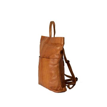 Begndal rygsæk fra Redesigned