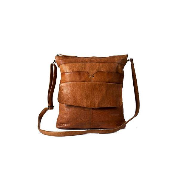 bjelland taske fra re designed