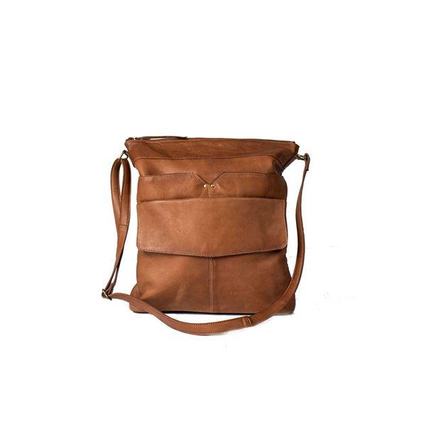 bjelland taske fa re-designed