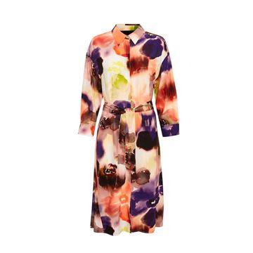 Claire kjole fra Karen By Simonsen