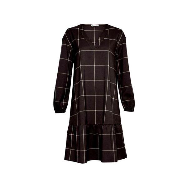 Abena Lexie kjole fra Moss Copenhagen