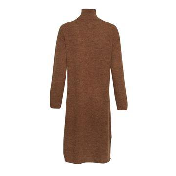 Calma Alpaca kjole fra Moss Copenhagen