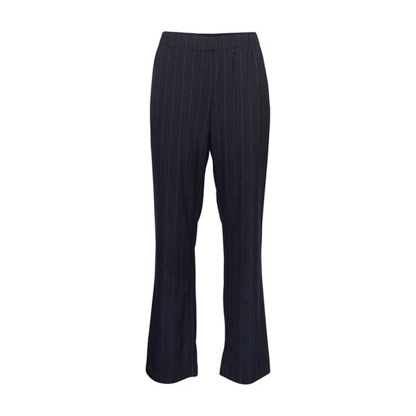 Teba bukser fra Moss Copenhagen
