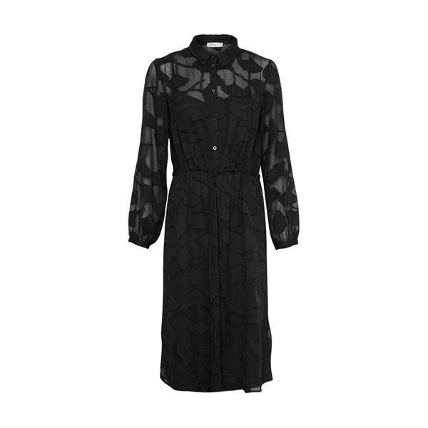 Serice kjole fra Moss Copenhagen