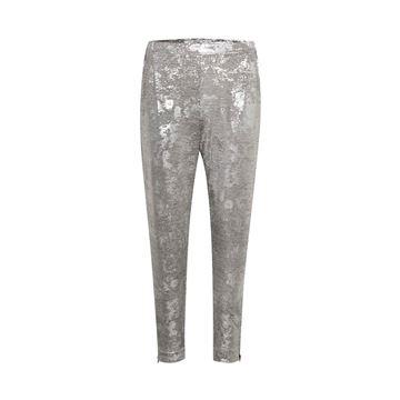 Darling bukser fra Karen By Simonsen