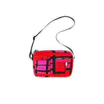 Bel Couture Cappa taske fra Mads Nørgaard