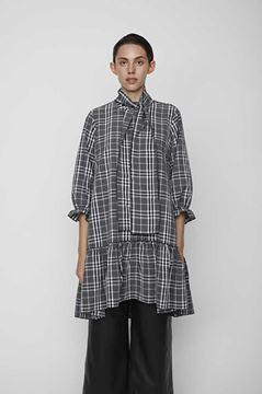 Tundra kjole fra Just Female