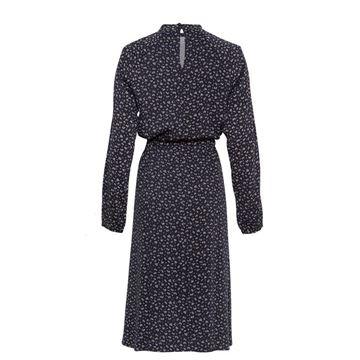 Eane kjole fra Moss Copenhagen