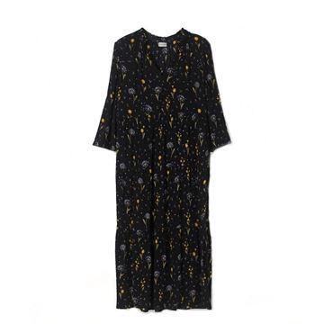 Caramex kjole fra By Malene Birger