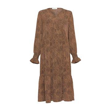 Ophelie Rikkelie kjole fra Moss Copenhagen