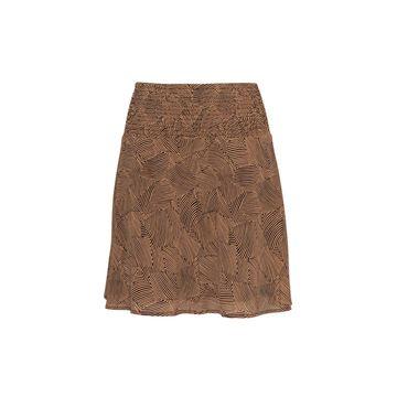 Ophelie Rikkelie nederdel fra Moss Copenhagen