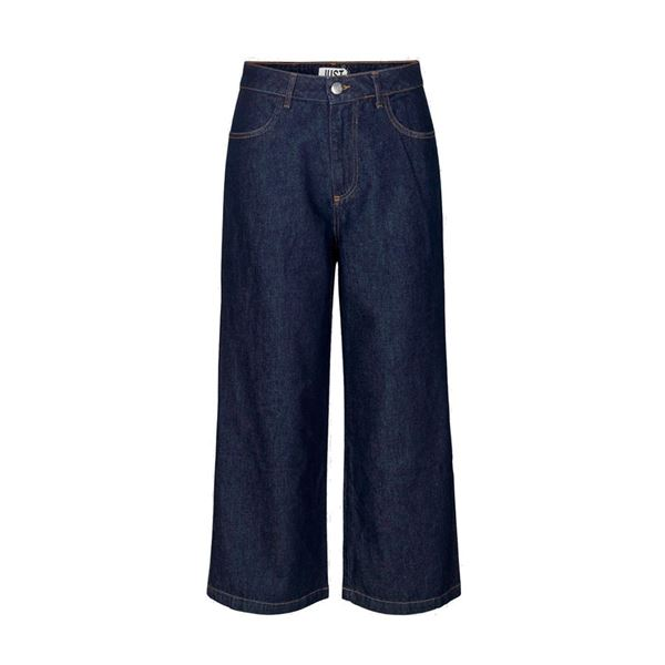 Calm jeans fra Just Female