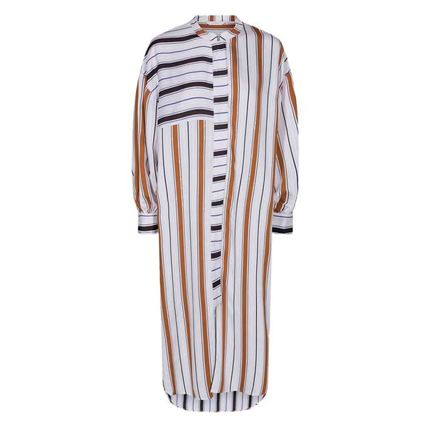 700001 kjole fra numph