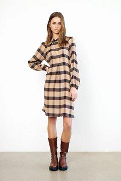 severin kjole fra second female