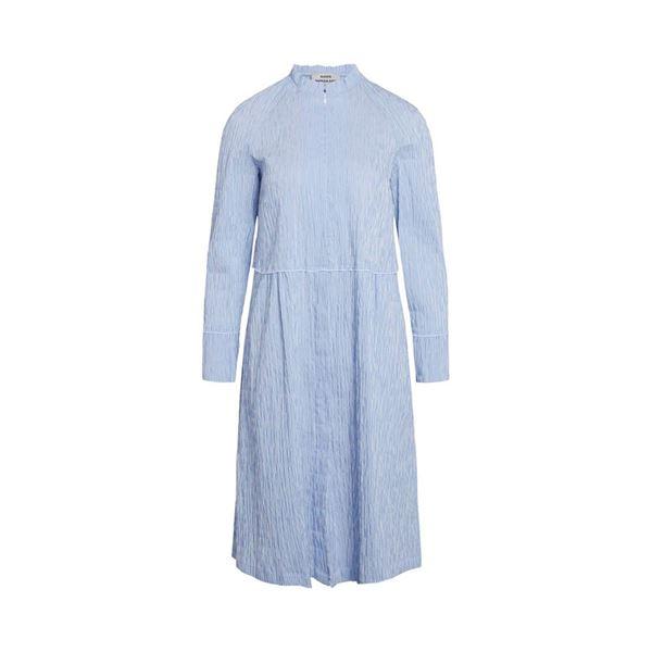 Duvina kjole ra Mads Nørgaard