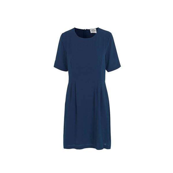 Deily kjole fra Mads Nørgaard