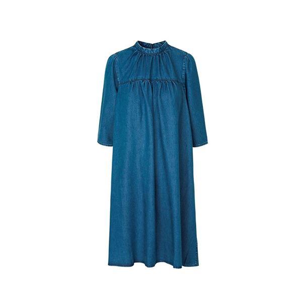 Diddo kjole fra Mads Nørgaard