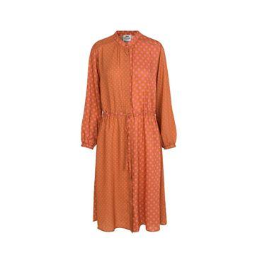 Dacha kjole fra Mads Nørgaard