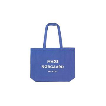 Athene Net Mads Nørgaard
