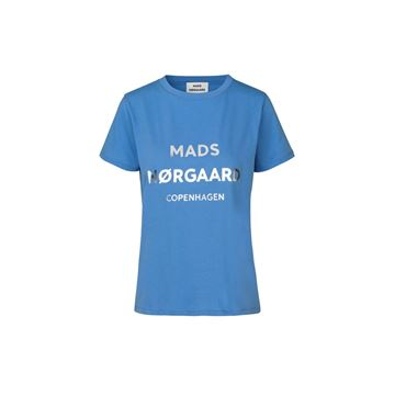 Trenda tee fra Mads Nørgaard