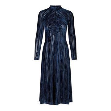 asher kjole fra stine goya