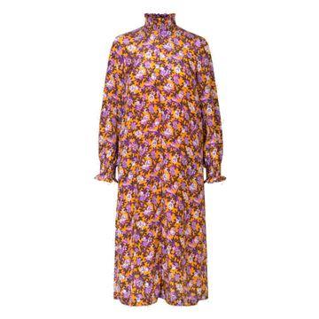 Anamay kjole fra Baum und Pferdgarten