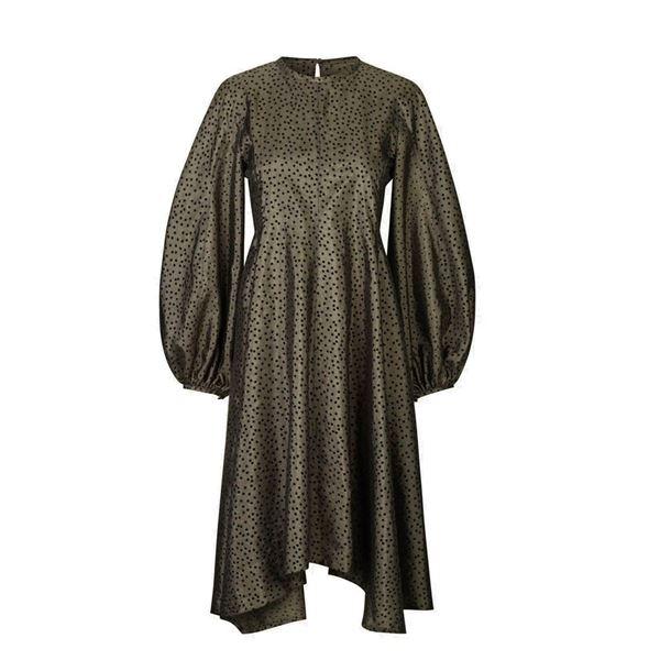 gus kjole fra stine goya