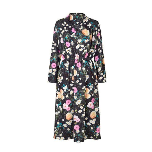 jay kjole fra stine goya