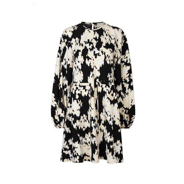 mark kjole fra stine goya