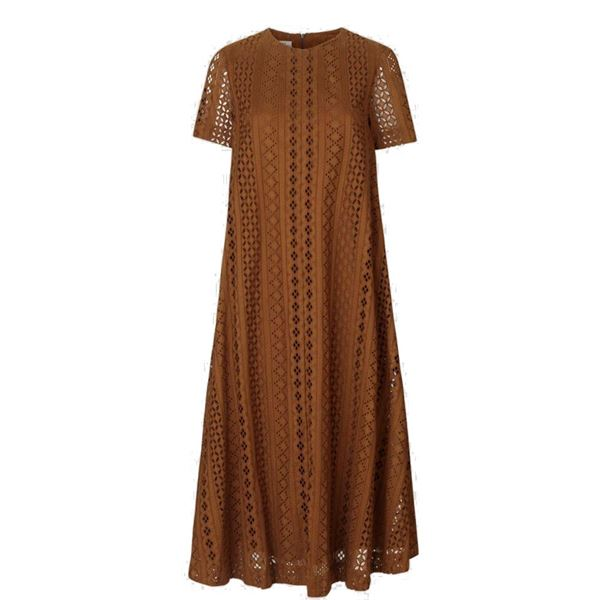 Alaisa kjole fra Baum und Pferdgarten