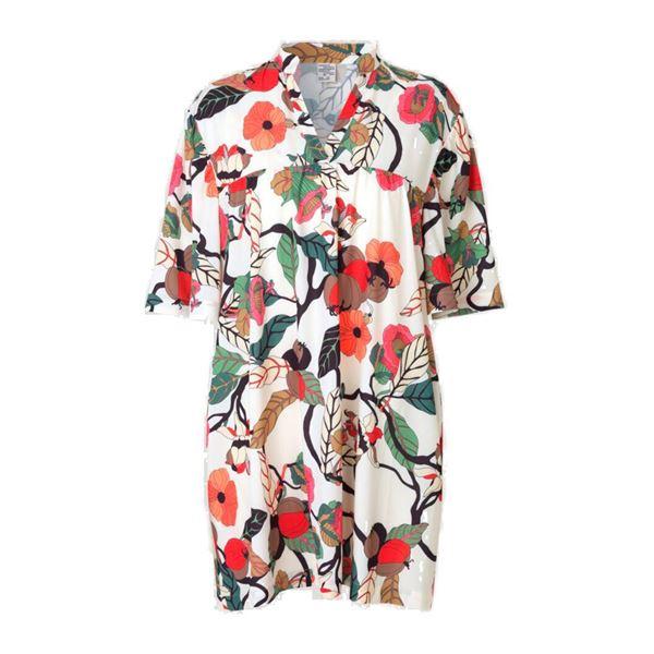 apia kjole fra baum und pferdgarten