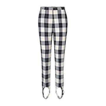 Naleen bukser fra Baum und Pferdgarten