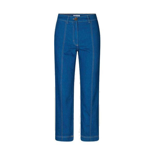 Noell jeans fra Baum und Pferdgarten