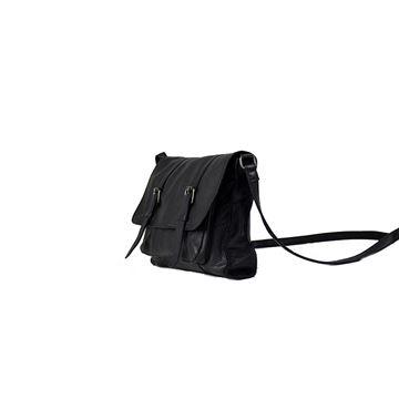 orkdal taske fra re-designed