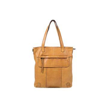 kongsberg taske fra re-designed
