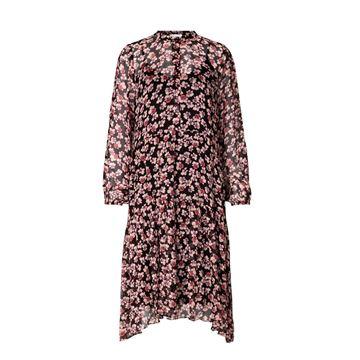 fleurir kjole fra second female