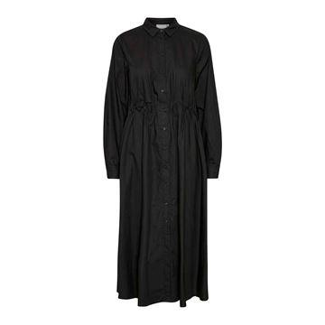 sorigz kjole fra gestuz