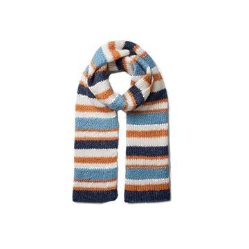 Muna halstørklæde fra Lollys Laundry