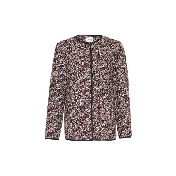 Glorie jakke fra Moss Copenhagen
